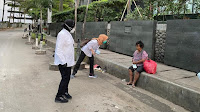 Anies Minta Cek Tunawisma yang Ditemui Risma, PDIP DKI: Nggak Usah Baper