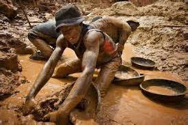 osun god miner