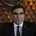 """Eduardo Yañez regresa a Televisa en """"Sin miedo a la verdad"""""""