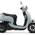 Panduan Pembeli untuk Skuter Motor