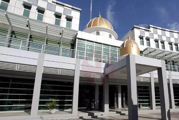 Alamat Lengkap dan Nomor Telepon Kanwil Kementerian Agama Seluruh Indonesia