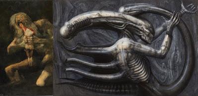 https://alienexplorations.blogspot.com/2019/08/hr-giger-necronom-iv-references-goyas.html