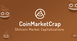 Apa Itu Shitcoin atau Coin Micin? Apakah Shitcoin Bagus Untuk Investasi Jangka Panjang?