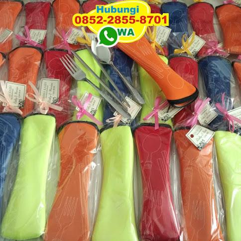 souvenir sendok sayur jogja 53851