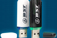 BST Dongle 3.37.00 Last Update
