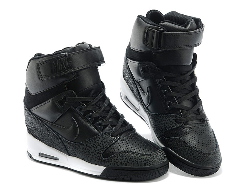 Chaussure Compensee Cher Femme Pas Nike 1cK3TlJF