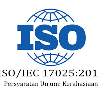 Persyaratan Umum: Kerahasiaan menurut ISO IEC 17025 versi 2017
