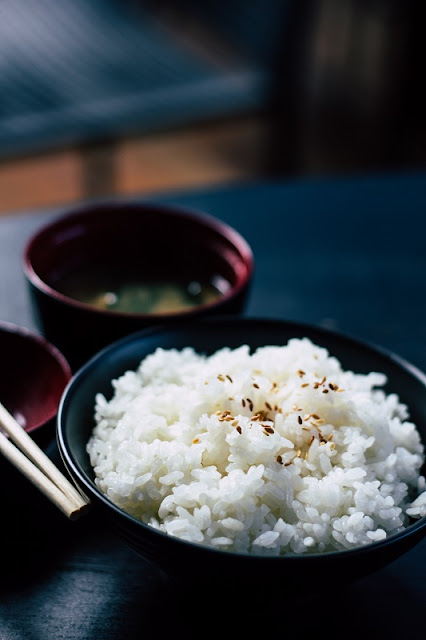 fotografia-de-viaje-comida