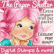 http://www.thepapershelter.com/index.php?main_page=index&cPath=1