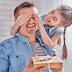 Consumidores pretendem gastar até R$100 com presentes para o Dia dos Pais
