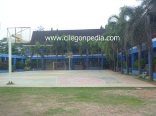 Daftar SMP, MTs di Kecamatan Purwakarta dan Jombang
