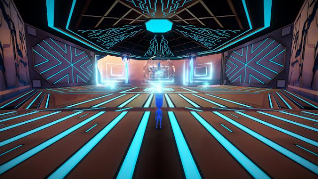 Data Dream Free Download PC Game Cracked in Direct Link and Torrent. Data Dream – In this 3D platformer, a bio-digital landscape filled with walking, talking computer components finds itself in a state of peril following a malicious invasion. An…