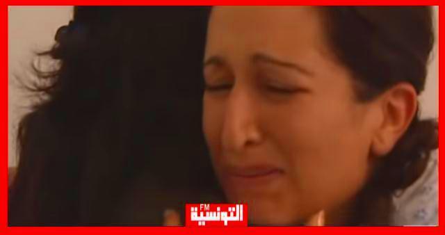 بالصور/ تدوينة مؤثرة جدا لوجيهة الجندوبي إثر وفاة والدها