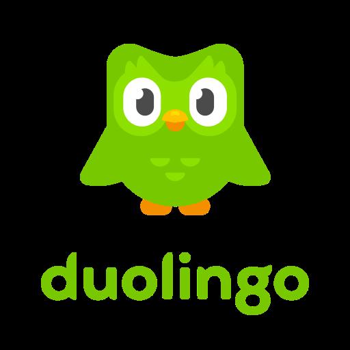 تحميل افضل تطبيق لتعلم اللغات اكثر من 66 لغة مختلفة Duolingo