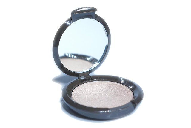BECCA Shimmering Skin Perfector Pressed Highlighter in Opal