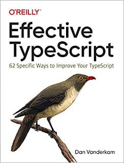 Effective TypeScript Pdf Github