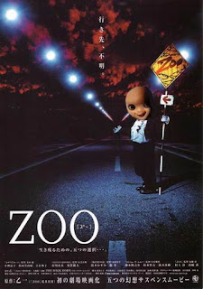 Zoo Live Action (2005) Subtitle Indonesia