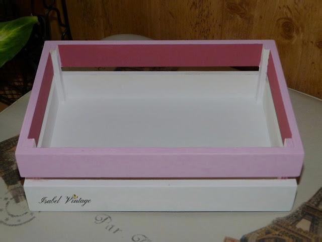 caja-fruta-chalk-paint