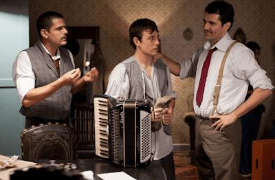Cine Nacional_A Casa Elétrica_Crédito Divulgação Panda Filmes