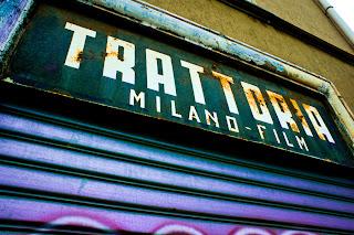 Milano Film