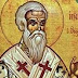 Memorial of Saint Ignatius of Antioch, B.M. (17th October, 2020)