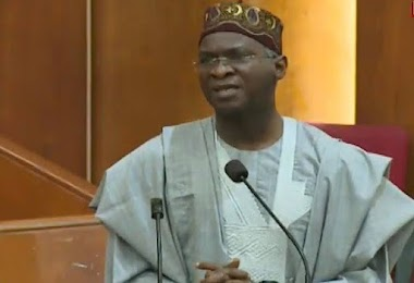 N56bn needed to reconstruct Lagos-Sango-Ota Road —Fashola