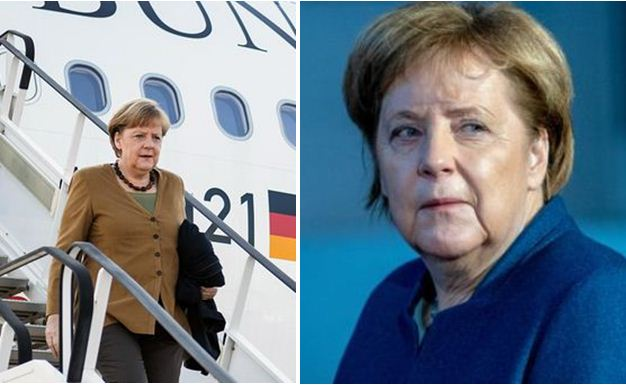 angela-merkels-airbus-forced-to-land