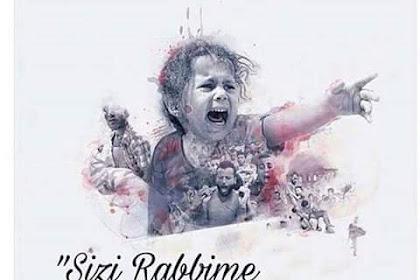 """""""AKAN kuadukan kalian kepada Tuhanku!"""" jerit seorang gadis kecil Aleppo"""