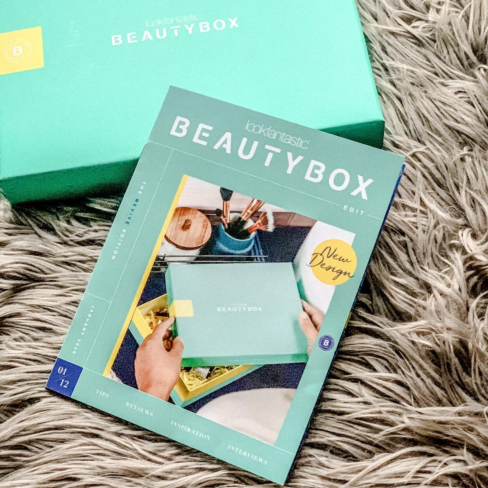 beautybox