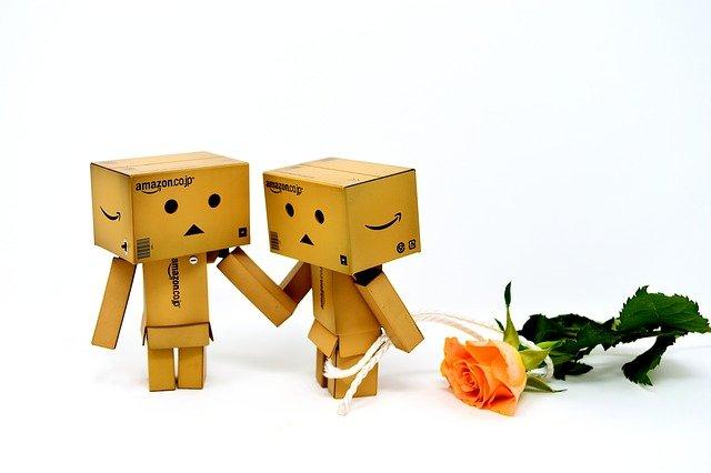 Kata Kata Bijak Maaf untuk Suami Singkat Penuh Makna