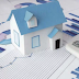 Faktor Eksternal Terhadap Pasar Property