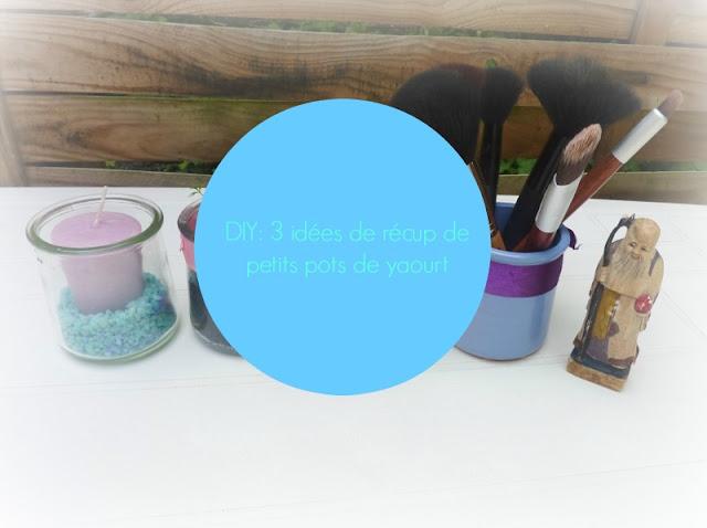3-idees-recup-pots-yaourt-anti-gaspi-diy