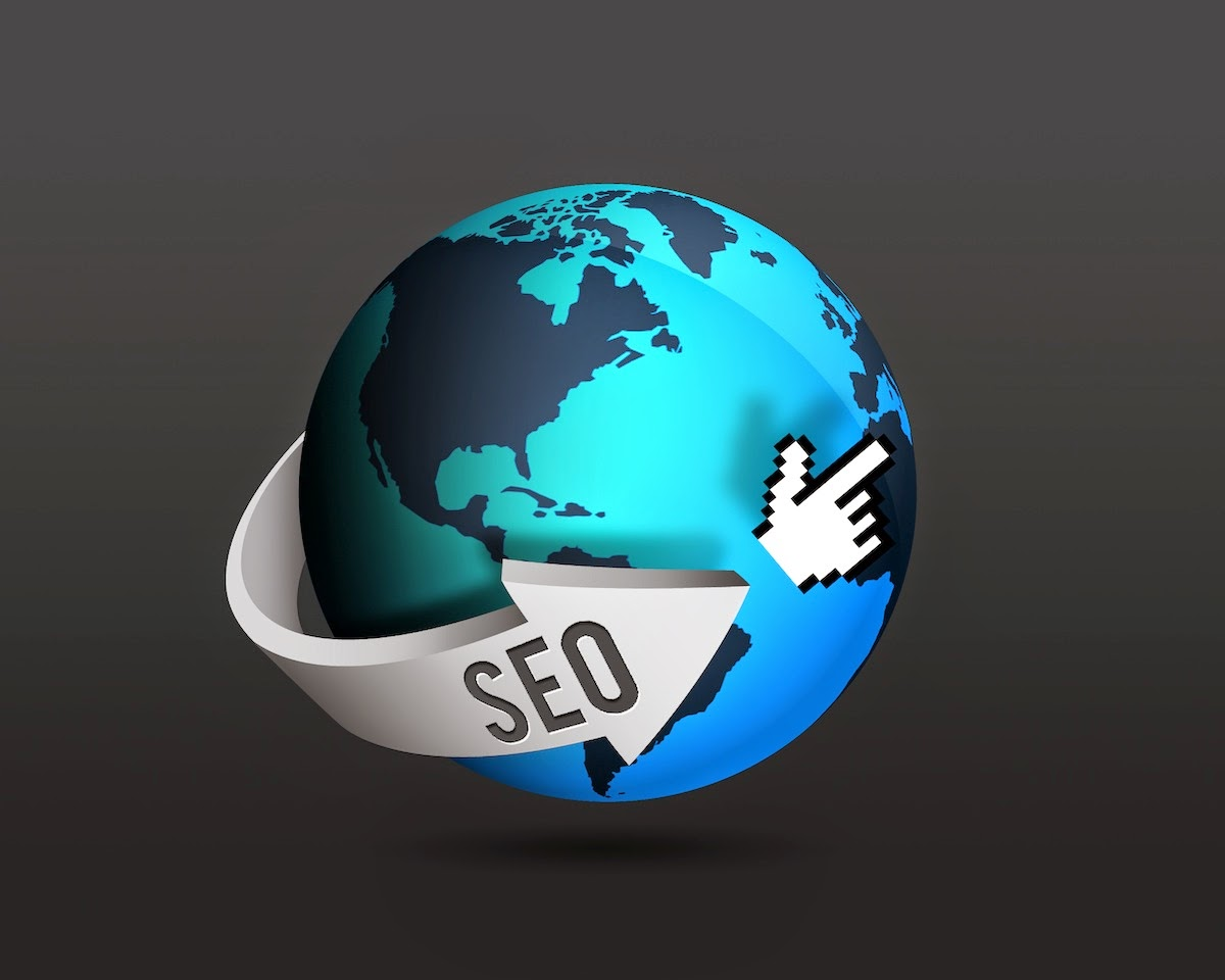 SEO photo, SEO service Pic, Seo Services Photo, SMO photo Gallery, Seo Company Photo, Seo updates Photo, Internet marketing Pic
