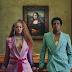"""Você não estava preparado para o álbum surpresa de Beyoncé e JAY-Z, """"Everything Is Love"""""""