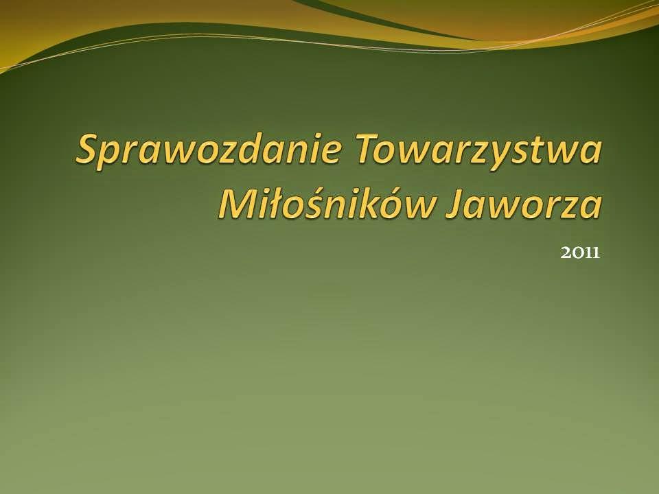 https://picasaweb.google.com/109263515866509472207/TowarzystwoMiOsnikowJaworza2011