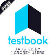 TestBook Android App Free Download, Exam Preparation App: Free Mock Tests | Live Class