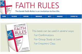 http://www.faith-rules.com/resources