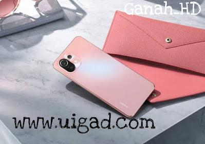 سعر و مواصفات Xiaomi Mi 11 Lite   مميزات و عيوب شاومي 11 لايت