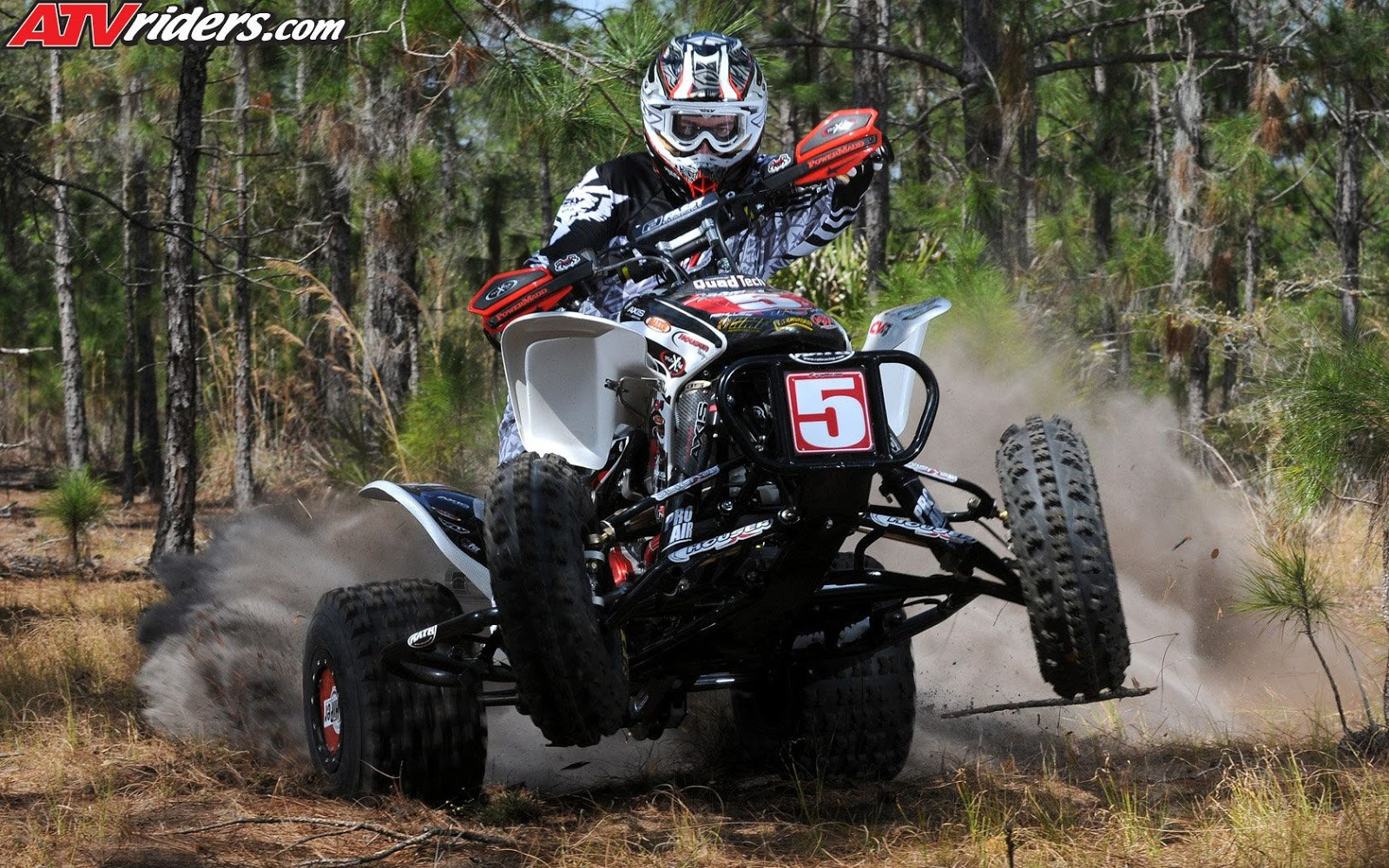 Free Download For Atv Wallpapers Atv Wallpapers