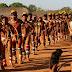 19 de Abril 'Dia do Índio' o nosso Blog faz esta justa homenagem,conheça mais sobre esta data