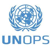 Partnerships Development Advisor -Retainer Job at UNOPS - Mozambique