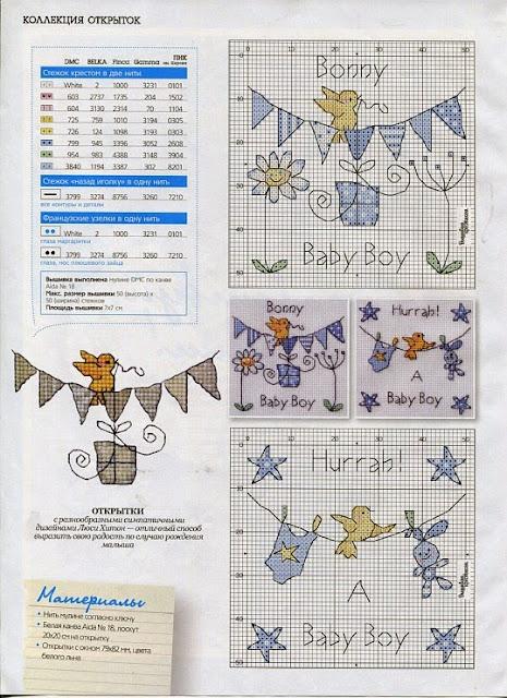 bebek-kanavice-semalari