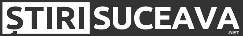StiriSuceava.net