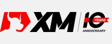 Forex Investment   फोरेक्स निवेश