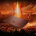 MSI Bravo 15 รุ่นใหม่มาพร้อม CPU AMD Ryzen™ 5000 H Series อัพเกรดความแรงให้ชาวเกมเมอร์แล้ววันนี้ พร้อมโปรโมชั่นสุดพิเศษสำหรับผู้ที่เป็นเจ้าของก่อนใคร!