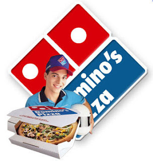 Dominos pizza Coupon Codes January 2016