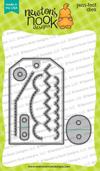 https://www.newtonsnookdesigns.com/fancy-edges-tag-die-set/