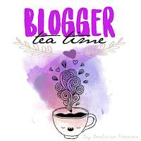 http://beatricemercer.blogspot.com.es/2017/01/blogger-tea-time.html