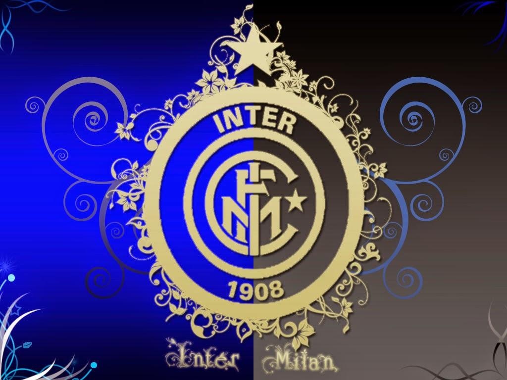 Tottenham-Inter: probabili formazioni e statistiche ...   Inter