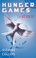 http://perfect-readings.blogspot.fr/2014/11/suzanne-collins-hunger-games-3-la.html